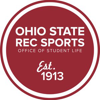 Ohio State Recreational Sports