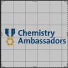 ACS Chemistry Ambassadors