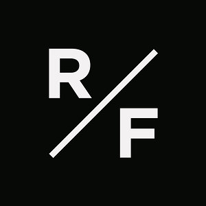 Profile picture for Renaud Futterer