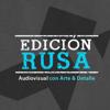 Edición Rusa