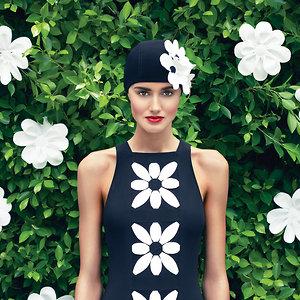 Profile picture for Karla Colletto