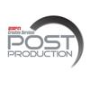ESPN Post Production