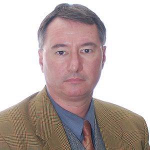 Profile picture for Vladislav B. Sotirovic