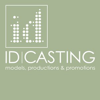 ID|Casting productions