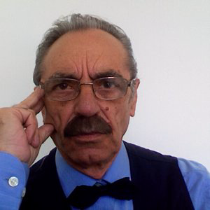 Profile picture for Luis Pinto