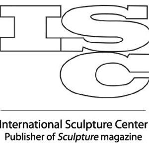 Profile picture for International Sculpture Center
