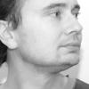 Pavel Zoch