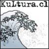 KuLtura.cl