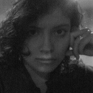Profile picture for Andrea Pepinillo