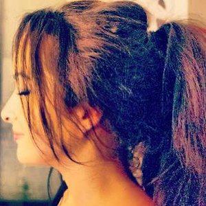 Profile picture for Anneso