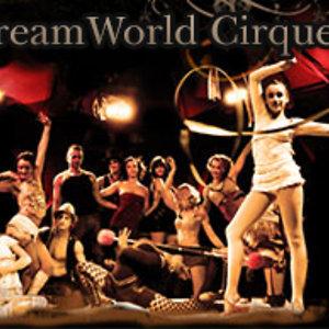 Profile picture for Dream World Cirque