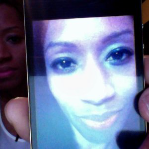 Profile picture for Amy Lee Walton