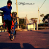 Rudhy_Udin