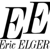 Eric ELGER
