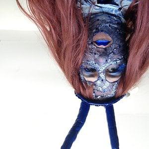 Profile picture for Rebecca Goyette
