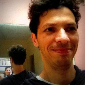 Profile picture for Fábio Ramos
