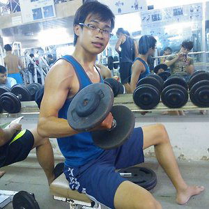 Profile picture for Kiotazv Nguyen