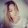 Arlette Haak