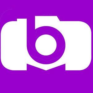 Profile picture for Ben Morse