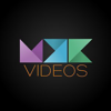 MdC Videos