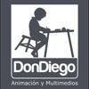 Diego Quevedo