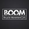 BOOM // Bicycle Movement