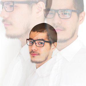 Profile picture for Ken Rivas