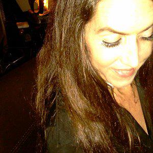 Profile picture for fuschiaflower44