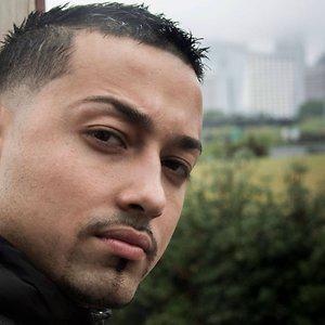 Profile picture for Rolando Gil