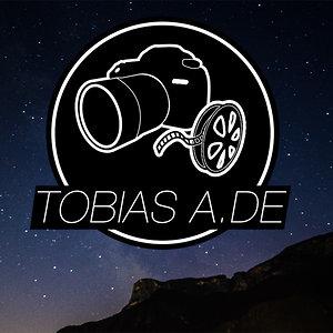 Profile picture for TobiasA.de