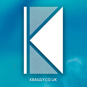 Profile picture for Kraggy