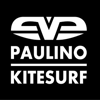 Paulino Pereira