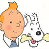 Rincón del Tintinólogo