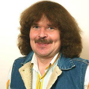 Profile picture for Eskil 666