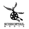 Scissortail Media