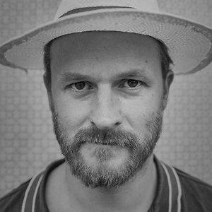 Profile picture for Quentin de Cagny