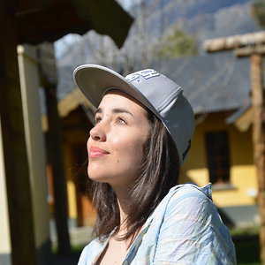 Profile picture for Muriel Palavecino