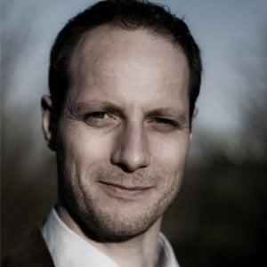 Profile picture for Manfred Ruetten