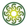eGeneration Foundation