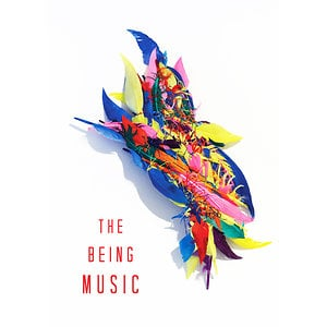 Profile picture for The Being Music
