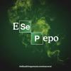 Pepo Barreiro