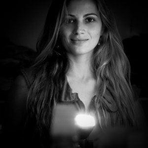 Profile picture for Fernanda Preto