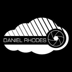 Profile picture for DANIEL RHODES