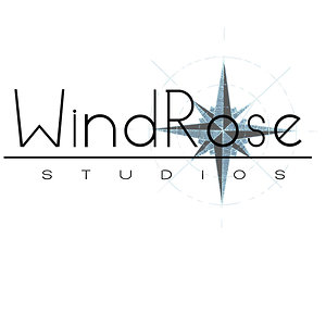 Profile picture for WindRose Studios