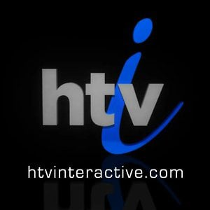 Profile picture for Hofstra Television Interactive