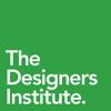 Designers Institute