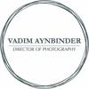 VADIM AYNBINDER
