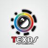 TEXAS_creativos