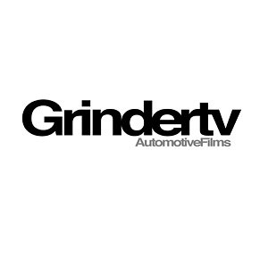 Profile picture for GrinderTV