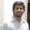 Prashant AK